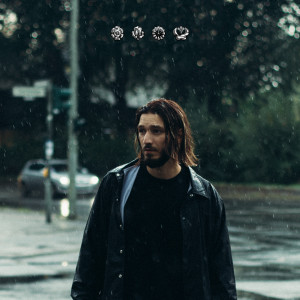 Album Solang ich leb from NOAH
