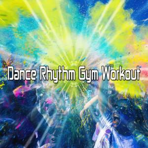 Album Dance Rhythm Gym Workout from The Gym Allstars