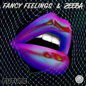 Album Future from Zeeba