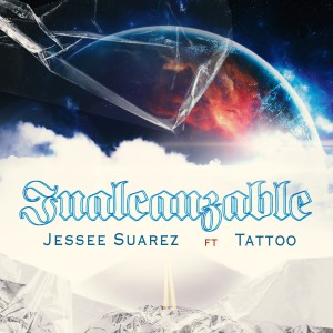 Album Inalcanzable (feat. Tattoo) from Tattoo