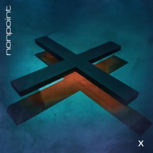 X dari Nonpoint