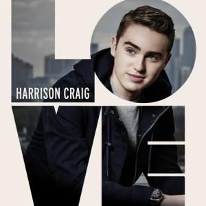 L.O.V.E. dari Harrison Craig