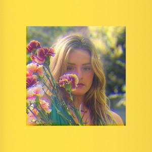 Album Superficial from Ava Nova
