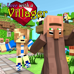 Album In Love with a Villager (feat. Jordan Sweeto) from Jordan Antle