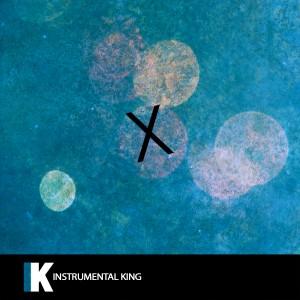 Instrumental King的專輯X (In the Style of Nicky Jam & J Balvin) [Karaoke Version]