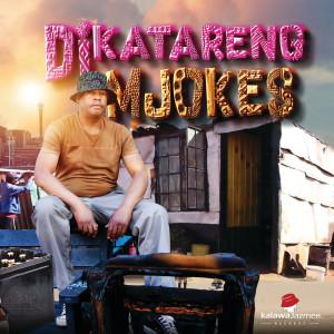 Album Dikatareng from Mjokes
