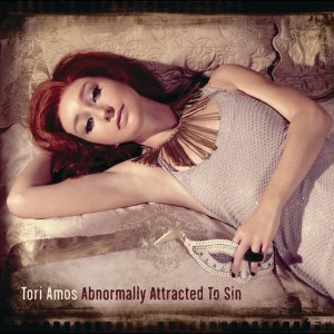 Listen to Ophelia song with lyrics from Tori Amos