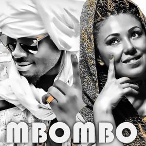 Album Mbombo from Featurist