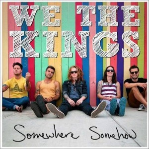 Listen to Sad Song (feat. Elena Coats) song with lyrics from We The Kings