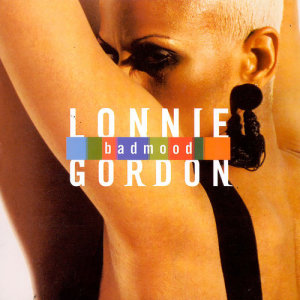 Listen to Gonna Catch You song with lyrics from Lonnie Gordon