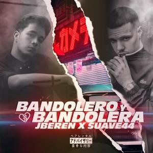 Album Bandolero y Bandolera from J.Beren
