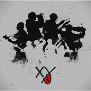 Album We Gotta Fight from Xy