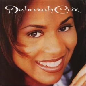 Album Deborah Cox (Expanded) from Deborah Cox