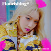 (3.25 MB) CHUNGHA - Snapping Download Mp3 Gratis