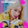 CHUNGHA Album Flourishing Mp3 Download