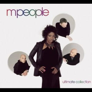 Listen to Testify (Radio Edit) song with lyrics from M People