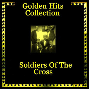 Album Golden Hits Collection from Soldiers Of The Cross