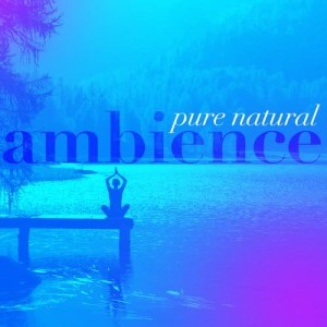Album Pure Natural Ambience from Pure Relaxation