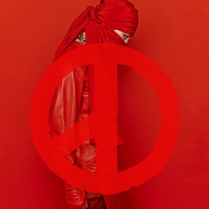 Listen to COUP D'ETAT song with lyrics from G-DRAGON