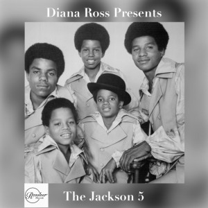 Listen to I Want You Back song with lyrics from The Jackson 5