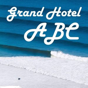 Listen to Exclusive song with lyrics from Grand Hotel