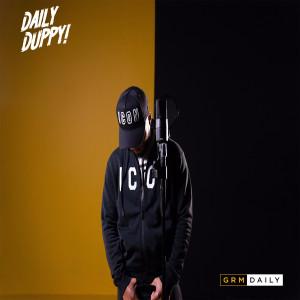Daily Duppy 2019 J Styles