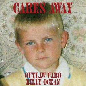Billy Ocean的專輯Cares Away