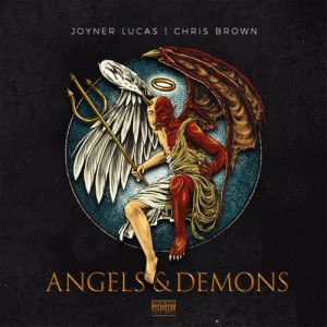 Listen to I Don't Die song with lyrics from Joyner Lucas