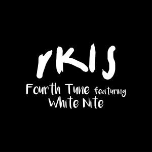 Album Fourth Tune – Remixes from rkls