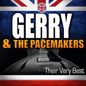 Listen to I Like It (Re-Recording) song with lyrics from Gerry & The Pacemakers