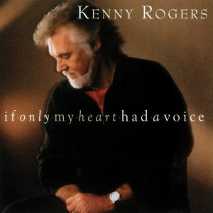 Listen to If I Were You song with lyrics from Kenny Rogers