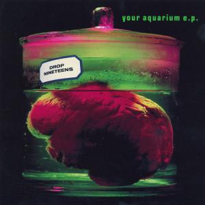 Your Aquarium EP 1993 Drop Nineteens