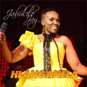 Album Hlanganela from Jabulile Jay
