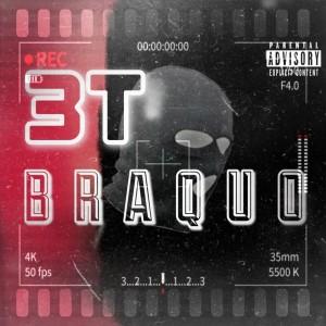Album Braquo from 3T