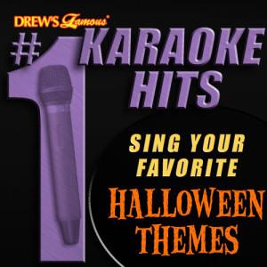 """收聽Karaoke的Dammit Janet (Featured in """"The Rocky Horror Picture Show"""")歌詞歌曲"""