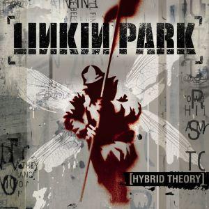 Dengarkan One Step Closer lagu dari Linkin Park dengan lirik