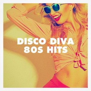 Disco Diva 80s Hits