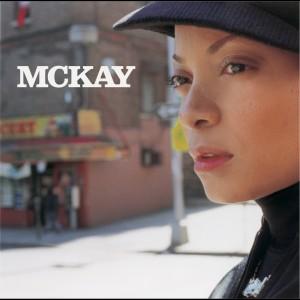 McKay 2003 McKay
