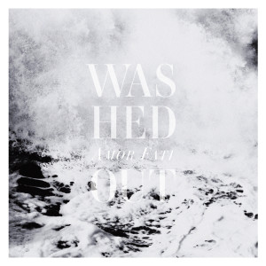 Listen to Amor Fati song with lyrics from Washed Out