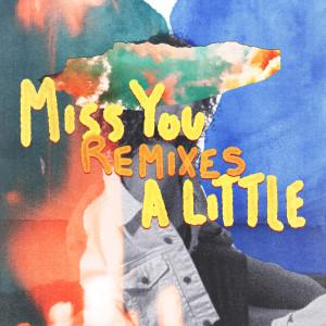 Album Miss You a Little (feat. lovelytheband) (Remixes) from Bryce Vine
