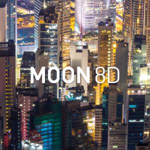 Listen to Quick song with lyrics from Moon Slaapmuziek