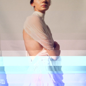 Album YU from Rosie Lowe