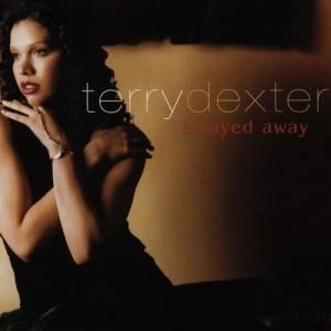 Album Terry Dexter (U.S. Version) from Terry Dexter