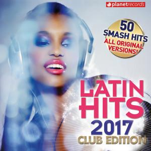 收聽Fuego的La Dura Remix (with Pitbull & Jacob Forever) (Planet Records Remix)歌詞歌曲