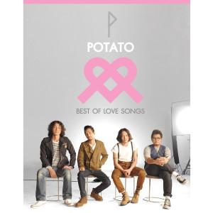 ดาวน์โหลดและฟังเพลง ง่ายๆ พร้อมเนื้อเพลงจาก Potato