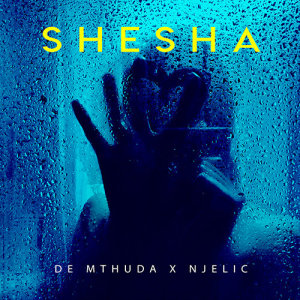 Listen to Shesha song with lyrics from De Mthuda