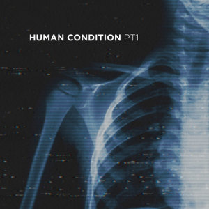 Album Human Condition - Pt. 1 from Parade of Lights