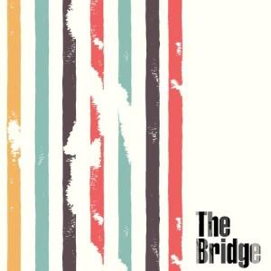 Album The Bridge from Christian Galvez
