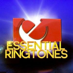 Album This Will Be (Chorus) from Hit Ringtones