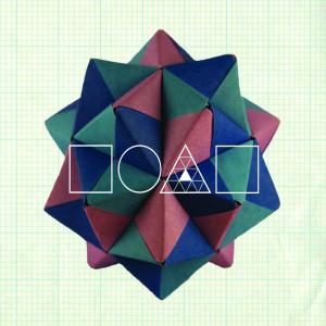 Album Roar from Roar